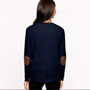 Well Loved J. Crew Sweater